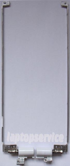 Петли для ноутбука HP Pavilion dv6000