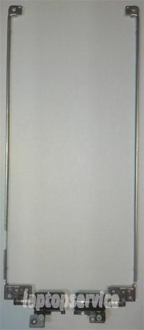 Петли для ноутбука HP Pavilion dv6700