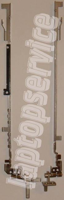 Петли для ноутбука IBM R30
