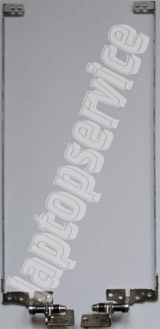 Петли для ноутбука Lenovo Ideapad G550