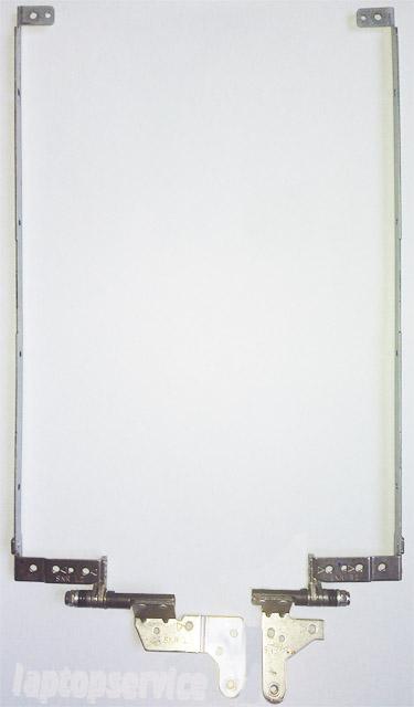 Петли для ноутбука Fujitsu Amilo Pi3560