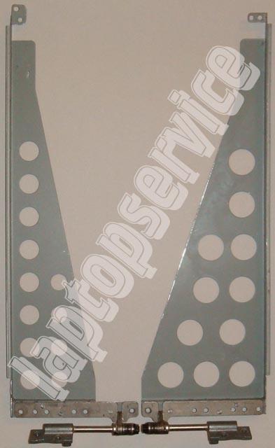 Петли для ноутбука Toshiba Satellite A205