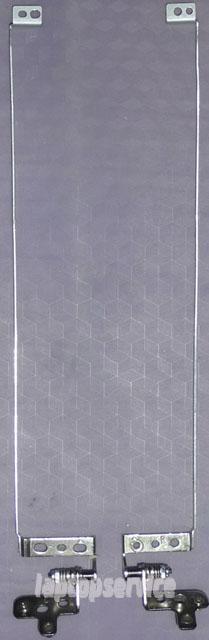 Петли для ноутбука Toshiba Satellite M300