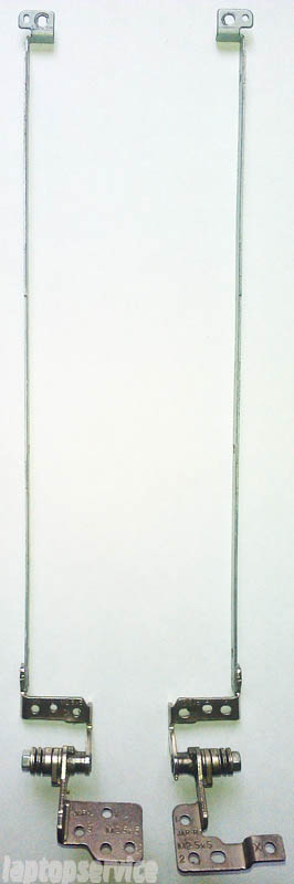 Петли для ноутбука emachines E640