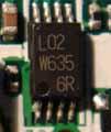 L02 24C02