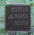 M37515