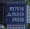 M37516