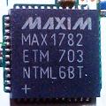 MAX1782