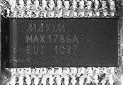 MAX1786