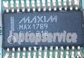 MAX1789