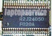 R2J240_50F020