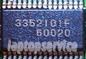 R2J240_60020