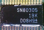 SN80305