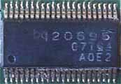 bq20695