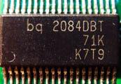 bq2084