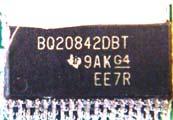 bq20842