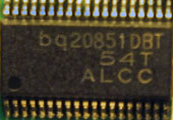 bq20851