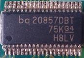 bq20857