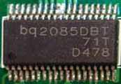 bq2085