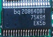 bq20864