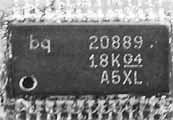 bq20889