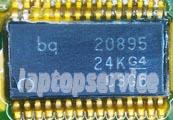 bq20895
