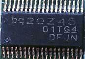 bq20z45