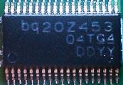 bq20z453