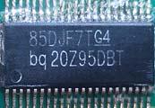 bq20z95