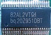 bq20z951