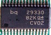 bq29330