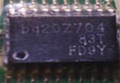 bq20z704