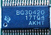 bq30420