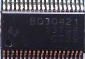 bq30421