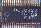 bq30423