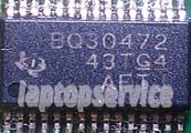 bq30472