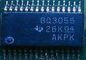bq3055