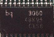 bq3060