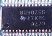 bq30z55
