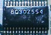 bq30z554