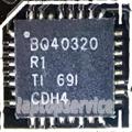 bq40320