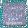 bq40z50