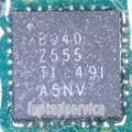 bq40z555