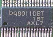 bq8011