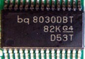 bq8030