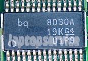 bq8030A