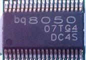 bq8050