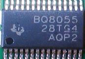 bq8055