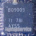 bq9003