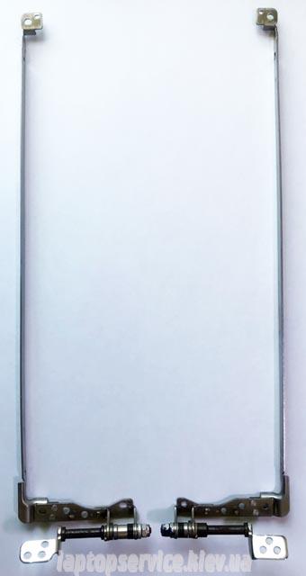 Петли для ноутбука Compaq F700